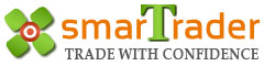 SmartTrader : India's most successful automatic buy sell signal generating software for MCX, NSE, FOREX