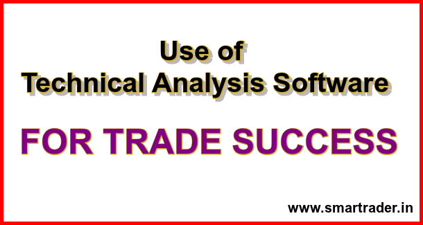 the best technical analysis software